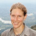 Jill Jankowski