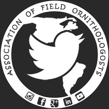 Social_media_afo_logo350