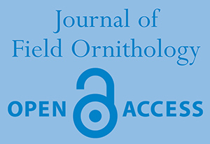 (English) The process of developing JFO into an Open Access journal