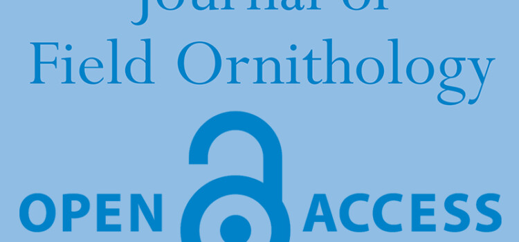 The process of developing JFO into an Open Access journal